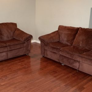 Astonishing 3 Seat Couch Furniture Rehome Unemploymentrelief Wooden Chair Designs For Living Room Unemploymentrelieforg