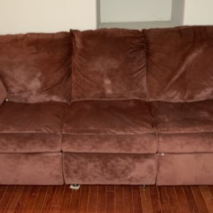 Super 3 Seat Couch Furniture Rehome Ibusinesslaw Wood Chair Design Ideas Ibusinesslaworg