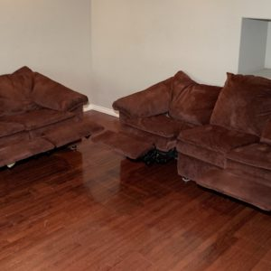 Surprising 3 Seat Couch Furniture Rehome Ibusinesslaw Wood Chair Design Ideas Ibusinesslaworg