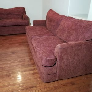 Armchairs – Furniture ReHome