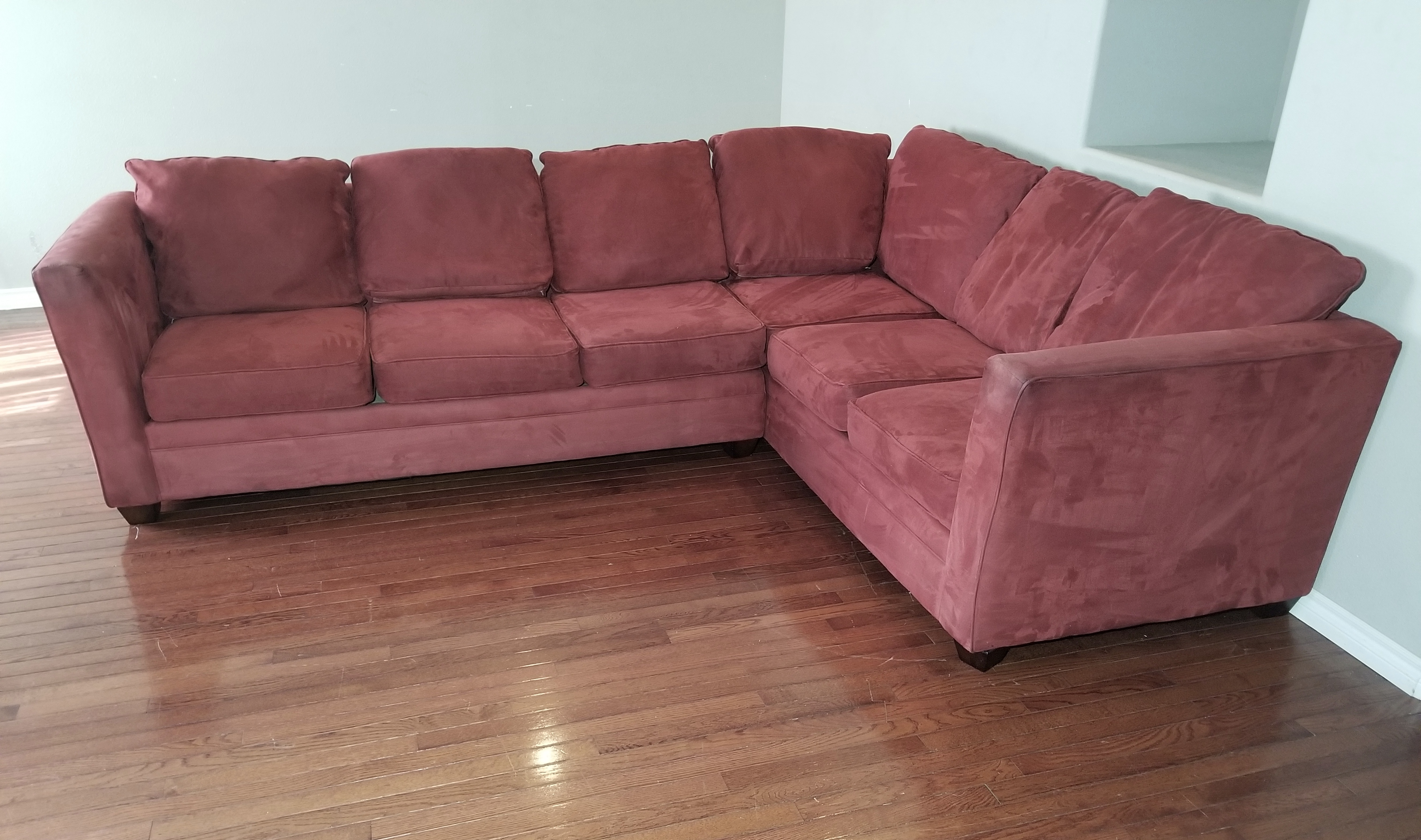 Furniture ReHome